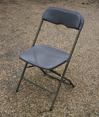 chair rentals oklahoma