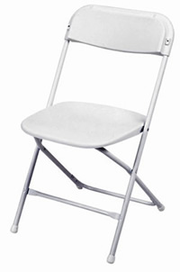 oklahoma chair rentals
